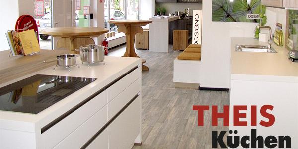 Willkommen Bei Thies Küchen Und Möbel Nach Maß